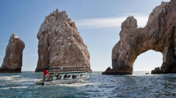 Tips & things to do in Los Cabos, Mexico: A three-minute guide