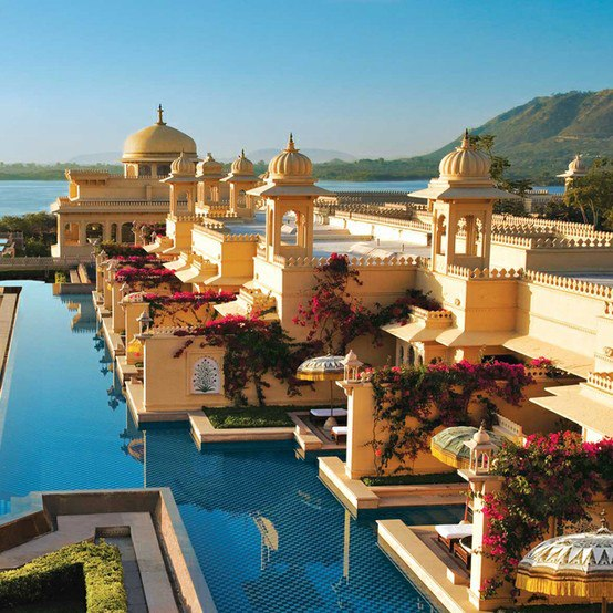 most_beautiful_places_you_must_visit_before_you_die_-_udaipur_5980314756