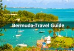 Bermuda travel