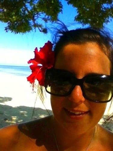 Fiji Bliss
