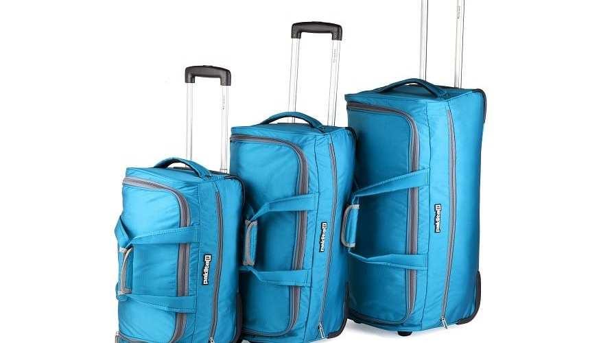 Paklite-Escape-Duffle-Bag
