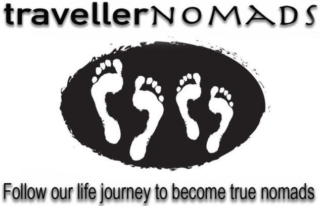 TravellerNomads
