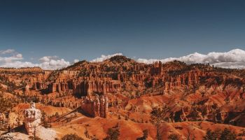 Bryce Canyon Instagram Captions