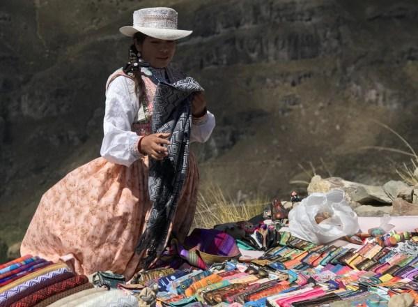 viaggio in peru cultura peruviana