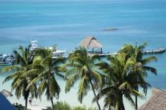 Isla Contoy Messico 3