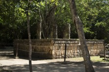 Chichen Itza 5
