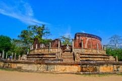 _Polonnaruwa