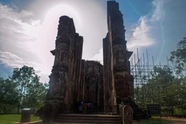 Polonnaruwa6