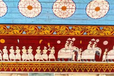 Tempio del Dente 3