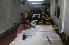 Batik Sri Lanka4