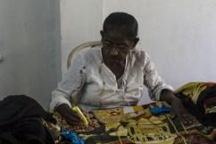 Batik Sri Lanka3