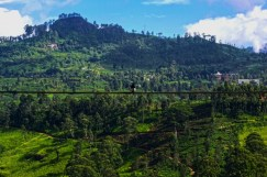 Paesaggi Sri Lanka 2