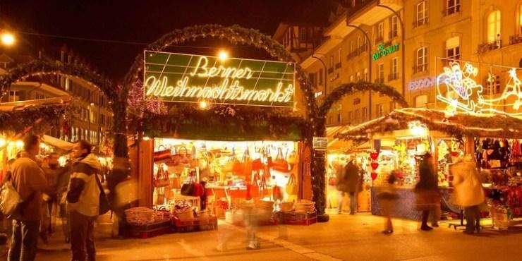 resized_750x375_750x375_berner-weinachtsmarkt-2