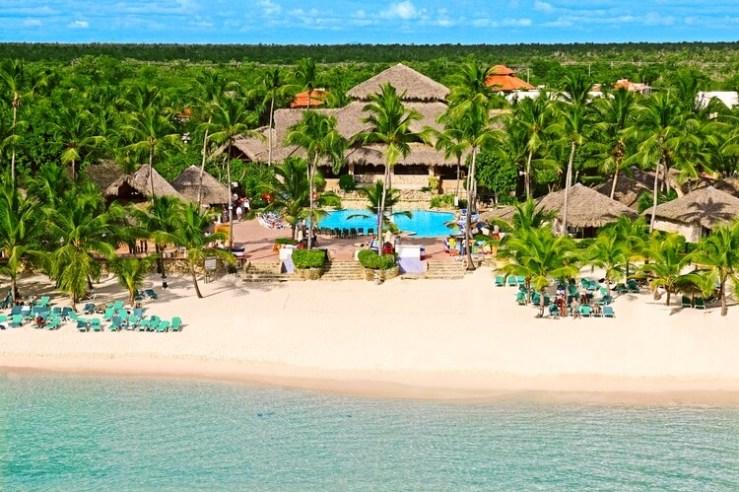 3275_Resort_Club_Viva_Dominicus_Beach_Bayahibe_Selected_by_Eden_Area_Beach_z_