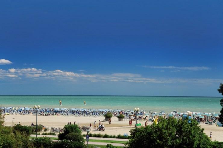 spiaggia-strand (1)