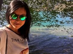 Lago di Cavazzo 2
