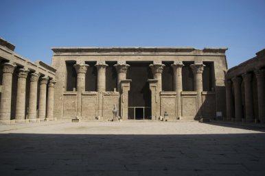 tempio-di-edfu-2