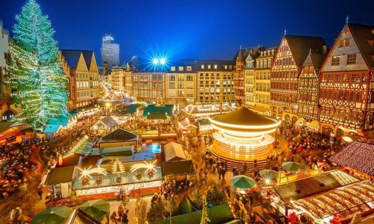 mercatini-di-natale-Innsbruck