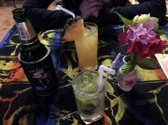 soggiorno a Krabi dove mangiare 3