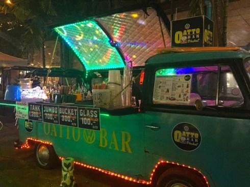 Phuket by night 3