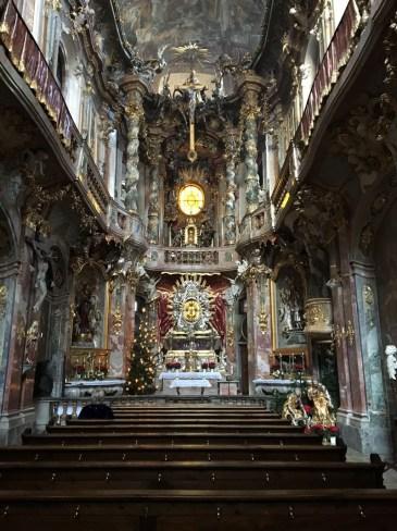 Asamkirche 3