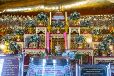 Wat Kalayanamit 2