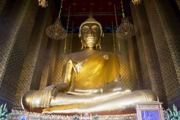 Wat Kalayanamit 3