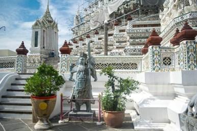 Wat Arun 4
