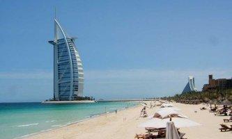 Idee per viaggiare 2017: negli Emirati Arabi con Living Dubai