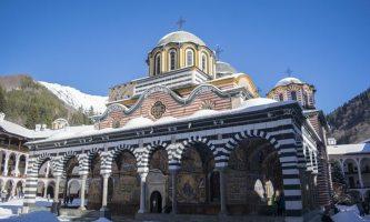 Oltre a Sofia c'è di più: visitare il Monastero di Rila, Patrimonio dell'UNESCO in Bulgaria