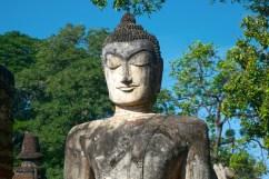 Kamphaeng Phet 2