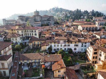 week-end a Bergamo (1)