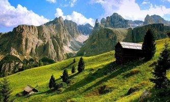 In montagna d'estate: 5 cose da fare in Trentino