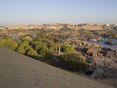 Villaggio Nubiano Aswan 9