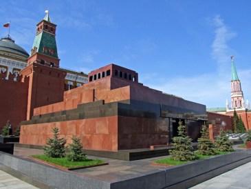 lenin-mausoleum-moskau