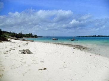 Zanzibar Kendwa