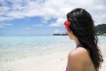 tracvelliAMO Moorea Polinesia