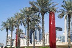 DUBAI_106