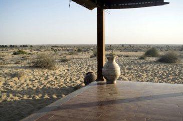 DUBAI_71