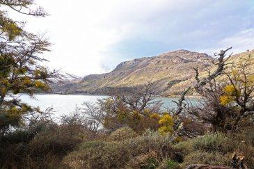 Parco Torres del Paine