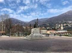 Cernobbio (4)
