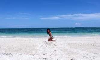 Alle Bahamas con Alpitour: la mia vacanza perfetta al Bravo Viva Fortuna Beach