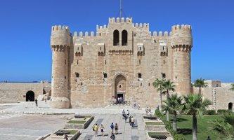 Cosa vedere ad Alessandria d'Egitto, l'antica capitale sul Mediterraneo