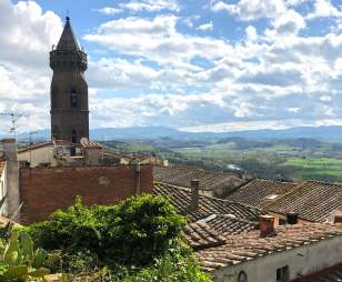 Peccioli, Provincia Pisa (2)