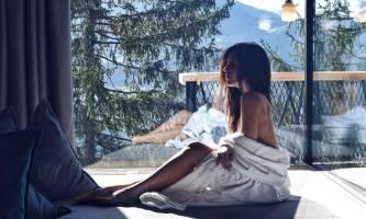 Week-end in Alto Adige: al My Arbor, l'hotel fra gli alberi in Sud Tirolo