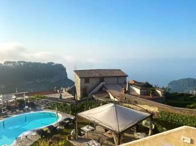 Vedere ad Amalfi (9)