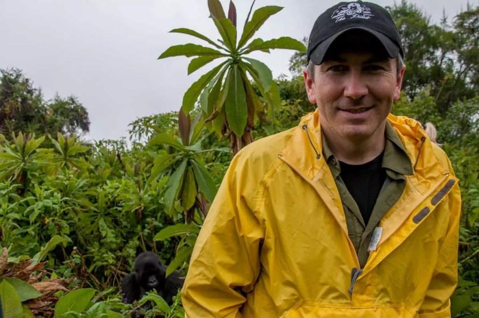 Rwanda Gorillas-0962