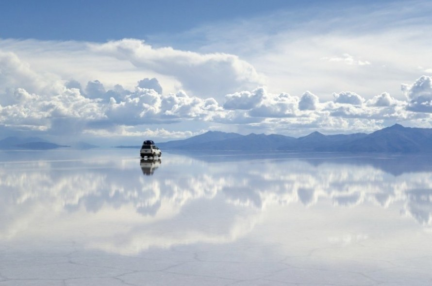 bolivia-travel line uk