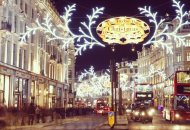 christmas special flights to europe, christmas special holiday packages for Prague, Fares to Prague from London Gatwick, Holidays Flights to Prague, Last Minute Flights Prague, Bargain Flights to Prague, Cheapest Flights to Prague, Cheapest Flights to Prague, cheap christmas flights, christmas flights, christmas special fare, christmas holiday packages, christmas cheap flights booking, christmas flights booking, christmas cheap fare, handmade christmas gifts, christmas gift, cheap christmas gifts, unusual Christmas gifts, homemade Christmas gifts, Cheap Flights to Prague, Flights to Prague, Tickets to Prague, Travel to Prague from UK, Bargain fares to Prague, Flights, Airlines, Travel, Holiday, Hotel, Packages, Cheapest Flights to Prague, Cheapest Flights to Prague, christmas gifts for dad, christmas gifts, christmas gift ideas,