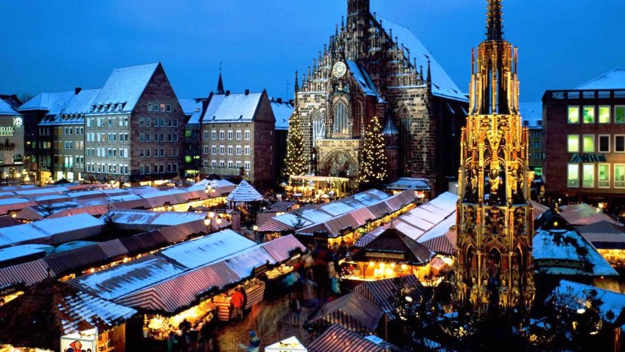 christmas special flights to europe, christmas special holiday packages for Nuremberg, Fares to Nuremberg from London Gatwick, Holidays Flights to Nuremberg, Last Minute Flights Nuremberg, Bargain Flights to Nuremberg, Cheapest Flights to Nuremberg, Cheapest Flights to Nuremberg, cheap christmas flights, christmas flights, christmas special fare, christmas holiday packages, christmas cheap flights booking, christmas flights booking, christmas cheap fare, handmade christmas gifts, christmas gift, cheap christmas gifts, unusual Christmas gifts, homemade Christmas gifts, Cheap Flights to Nuremberg, Flights to Nuremberg, Tickets to Nuremberg, Travel to Nuremberg from UK, Bargain fares to Nuremberg, Flights, Airlines, Travel, Holiday, Hotel, Packages, Cheapest Flights to Nuremberg, Cheapest Flights to Nuremberg, christmas gifts for dad, christmas gifts, christmas gift ideas